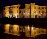 Photo of the hotel Riviera dei Dogi