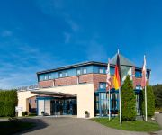 Photo of the hotel ACHAT Premium Dortmund/Bochum