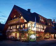 Photo of the hotel Im Stillen Winkel