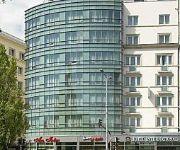 Photo of the hotel BEST WESTERN HTL INTERNATIONAL