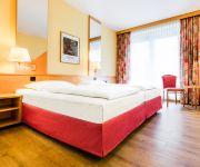 Photo of the hotel Ringhotel Residenz Alt Dresden