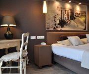 Photo of the hotel Le Glacier Logis