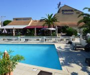 Photo of the hotel EUROTEL SARL CHICHE EUROTEL
