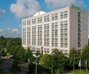 Photo of the hotel Holiday Inn DUSSELDORF - NEUSS