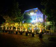 Photo of the hotel Zum Weißen Roß