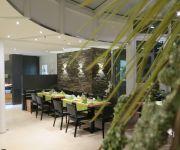 Ulm: Comfor Hotel und Appartment