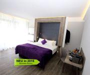 Dortmund: Stay City Design Hotels Dortmund