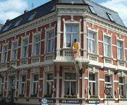 Emden: Alt-Emder Bürgerhaus