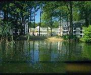 Photo of the hotel Fährkrug