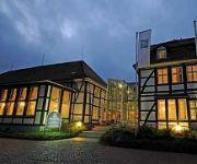 Photo of the hotel Quality Hotel Vital zum Stern