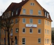 Photo of the hotel Eigen