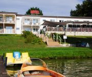 Photo of the hotel Am Untersee