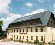 Photo of the hotel Dachsbaude & Kammbaude