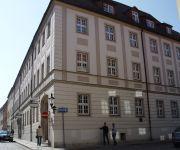 Freiberg: Am Obermarkt