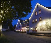 Photo of the hotel Berghotel Talblick Flair Hotel