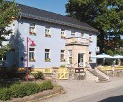 Annas Hof Gaststätte & Pension