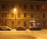 Photo of the hotel Zur Mühle