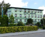 Frankfurt an der Oder: Hotel Zur Alten Oder Frankfurt