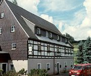 Photo of the hotel Alte Mühle Gaststätte & Pension