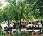 Photo of the hotel Seeschloß am Obersee
