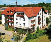 Photo of the hotel Zur Post