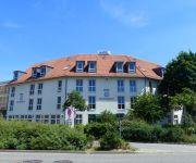 Cottbus: Dorotheenhof