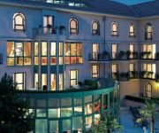 Photo of the hotel Victors Residenz-Hotel Schloss Berg