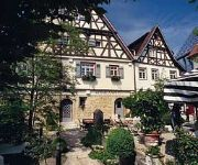 Photo of the hotel Landgasthof am Königsweg