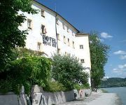 Photo of the hotel Schloß Ort