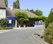Photo of the hotel Kyriad Mulhouse Nord Illzach