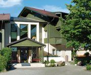 Photo of the hotel Christopherhof Jagdhotel