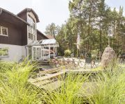 Photo of the hotel Spree-Waldhotel Cottbus