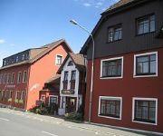 Photo of the hotel Fränkischer Hof