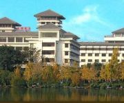 Photo of the hotel Rong Hu Lake