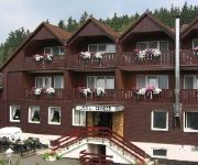 Photo of the hotel Graber