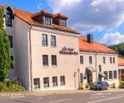 Photo of the hotel Meister Bär Wunsiedler Hof