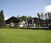 Photo of the hotel Waldgasthof am Letten