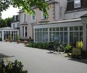 Photo of the hotel La Trelade Hotel