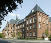 Photo of the hotel Collegium Leoninum