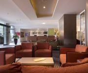 BONN: Mercure Hotel Bonn Hardtberg