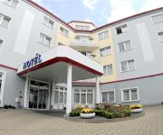 Photo of the hotel Best Western Am Papenberg