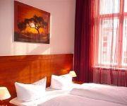 Bild des Hotels Astrid