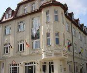 Photo of the hotel Fürsteneck