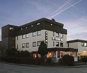 Photo of the hotel Hillegosser Hof