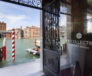 Photo of the hotel NH Collection Venezia Palazzo Barocci
