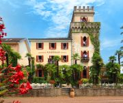 Photo of the hotel Romantik Hotel Castello Seeschloss