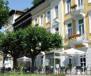 Photo of the hotel Lindenhof