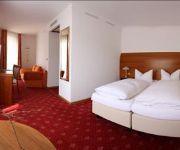 Photo of the hotel Hotel zur Pfalz