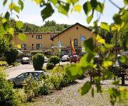 Photo of the hotel Felschbachhof Waldhotel