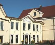 Photo of the hotel Germersheimer Hof